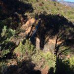 Pipe Track Jaimi Shields Rag and Bone Cape Town 5