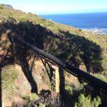 Pipe Track Jaimi Shields Rag and Bone Cape Town 7