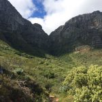 Pipe Track Jaimi Shields Rag and Bone Cape Town 8